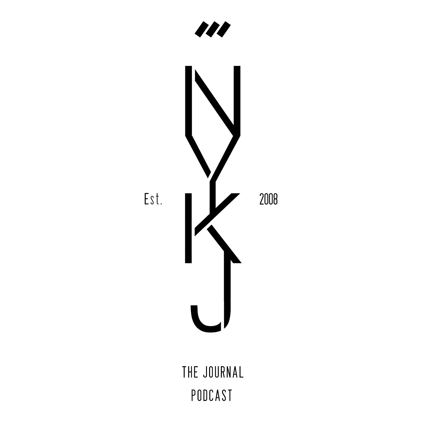 New York Knickerbocker Journal » Podcast Feed
